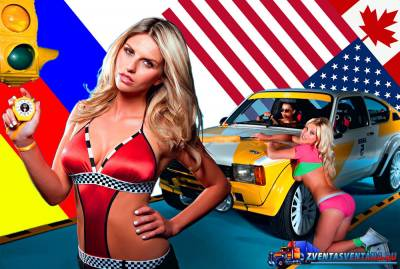 Страны с самыми дорогими и самыми дешевыми автомобилями
