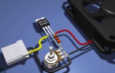 Преобразователи энергии для 3-х фазных двигателей