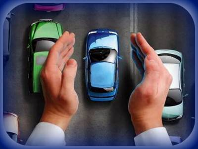 В чем отличия между добровольным и обязательным авто страхованием