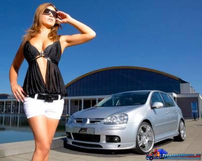 Хотите арендовать машину в Европе? Тут есть свои нюансы