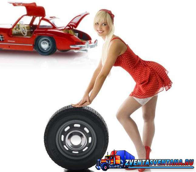 Качественные шины от ru-shina.ru – это безопасность на автотрассе
